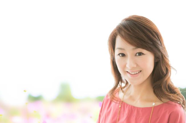 北原 佐和子<br />- Sawako Kitahara -