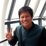 wayan_profile_image