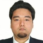 hamikun_profile_image