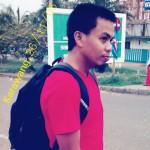 izharmuhammad_profile_image