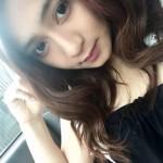 jeshi_profile_image