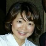 mykosan_profile_image