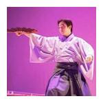 yuu1002_profile_image