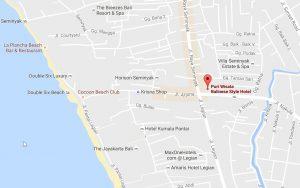 puriwisata-map