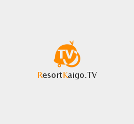 resortkaigo-tv_logo